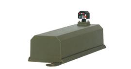 N | Viessmann 4448 - Hobby licht stop/rangeersein (Sh0, Sh1)