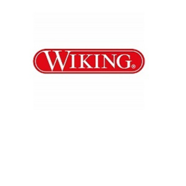Wiking - H0
