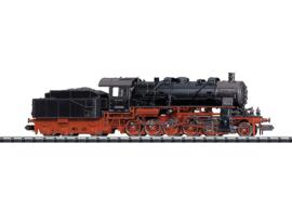 N | Minitrix 16581 - DB BR 5810-21 (digitaal)