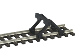 H0 | Piko 55280 - Stootblok, per stuk