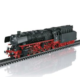 39889 - DB,  Stoomlocomotief serie 44 (AC sound)
