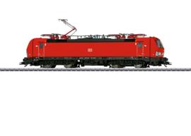 H0 | Märklin 36181 - Elektrische locomotief serie 193 (AC sound)