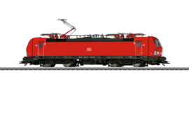 H0 | Märklin 36181 -Elektrische locomotief serie 193