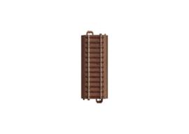 H0 | Trix 62094 - Rechte rail, L=94.2mm