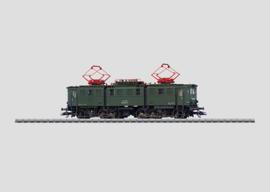 H0 | Märklin 37293 - DB, Elektrische locomotief BR 191