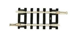 N | Fleischmann 22206 - Rechte rail lengte 33,6 mm