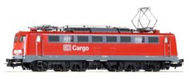 H0 | Piko 51646 - DB AG, Electric locomotive series 150 (DC)