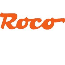 Roco - H0