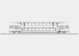 H0 | Märklin 73140 - Interieurverlichting