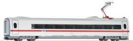 H0 | Piko 57693 - NS, Personenrijtuig ICE 3 2e klasse
