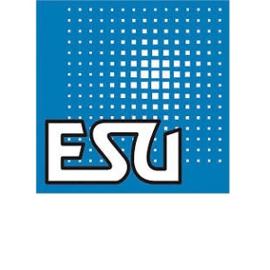 ESU - H0
