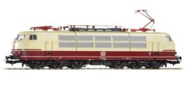 H0 | Piko 51678 - DB AG, Elektrische locomotief serie  103 218-4 (DC)