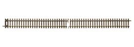 H0 | Roco 42406 - Rechte rails, lengte 920 mm