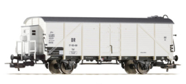 H0 | Piko 54559 - DR, Koelwagen Thf17 17-50-68