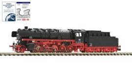 N | Fleischmann 714475 - DB, Stoomlocomotief BR 044 (sound)