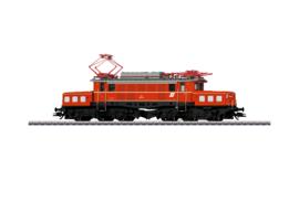 H0 | Märklin 37249 - ÖBB Elektrische locomotief serie 1020