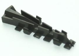 H0 | Märklin E523250.1 - WIG HELLING (1 stuks)