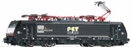 H0 | Piko 57852 - PCT Altmann, Elektrische locomotief serie189 (AC digitaal)