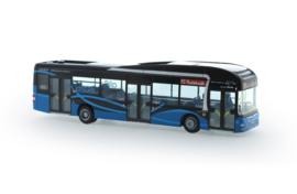 H0 | Rietze 73201 - MAN Lion's City Hybrid Keolis Almere (NL)