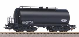 H0 | Piko 54444 - NS, ketelwagen NAM