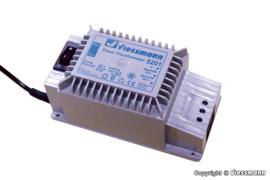 Viessmann 5201 - Transformator, 16 V, 150 VA