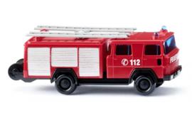 N   Wiking 096104 - Magirus LF16 brandweer