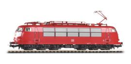 H0   Piko 51684 - DB AG, elektrische locomotief BR 103 (DC)