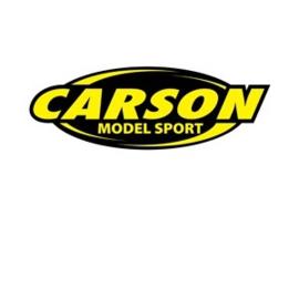 Carson - H0 RC