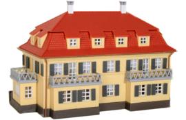 N | Kibri 37188 -Waldburg House