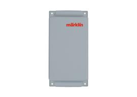 Märklin 60101 - Schakelnetdeel 100 VA, 220-240 volt