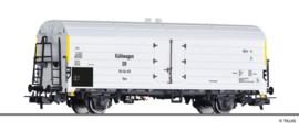 H0 | Tillig 502149 - DR, koelwagen Thrs