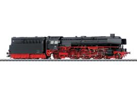 H0 | Märklin 37105 - DB, Stoomlocomotief BR 01.10