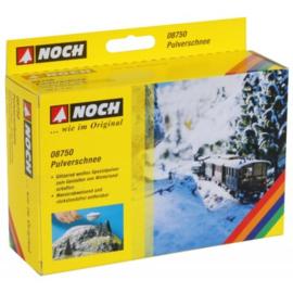 H0/N/Z | NOCH 08750 - snow powder.