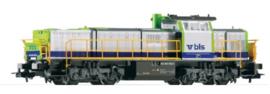 H0 | Piko 59211 - BLS, diesellocomotief Am 843 (AC digitaal)