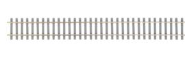 H0 | Piko 55150 - Flexibele rails met betonnen dwarsliggers L=940mm