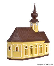 N | Vollmer 47740 - Alpenkerk