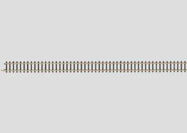 Z | Märklin 8505 - Straight track.