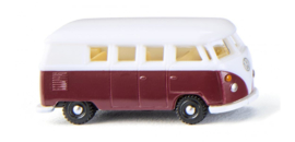 N | Wiking 093202 - VW T1 bus