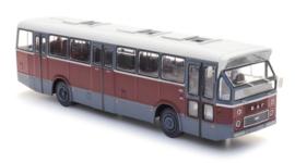 H0 | Artitec 487.060.02 - CSA1 bus algemeen, serie 2