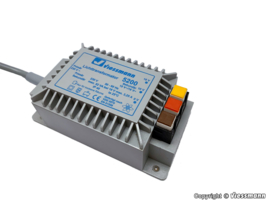 Viessmann 5200 - Transformator 16V, 52 VA