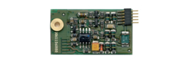 H0 | Roco 61196 Wissel decoder geoLine