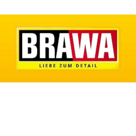 Brawa - H0