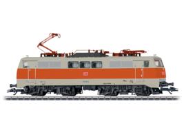 H0 | Märklin 37313 - Elektrische locomotief serie 111