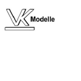 VK Modelle - H0