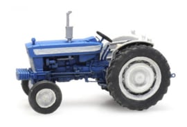 H0 | Artitec 387.441 - Ford 5000 tractor