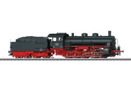 H0 | Märklin 39552 - DB BR 57.5 (AC sound)