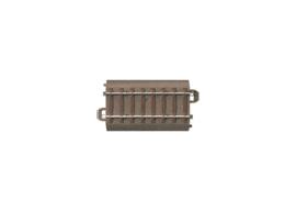 H0 | Trix 62064 - Rechte rail, L=64.3mm