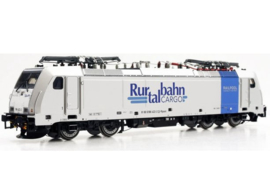 H0 | ACME 90107AC - E186 Rurtalbahn (AC)