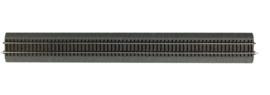 H0   Roco 42506 - Rechte rails 920 mm (4x standaard lengte)