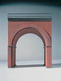 N | Vollmer 47312 - Uitbreiding voor viaduct 47313